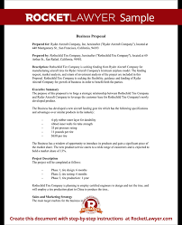 Free Construction Bid Proposal Template Download Free Sample Proposal Template