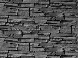 Dark Brick Wall Background  Free Christian Images