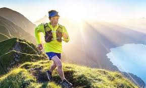The Best Running Hydration Vests And Belts In 2019 Cool Of