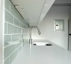 under cabinet lighting with outlet. Under Cabinet Lighting With Outlets Medium Image For Stupendous Strips . Outlet A