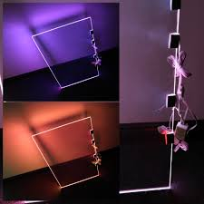 glass shelf lighting. lightbox moreview glass shelf lighting