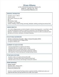 technical resume examples nail technician resume badak nail technical resume examples information technology resume sample haerve job information technology resume keywords format