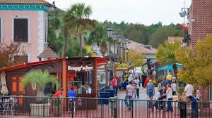 garden city beach hotels. Garden City Beach Hotels Luxury Myrtle Sc Resorts Attractions Boy