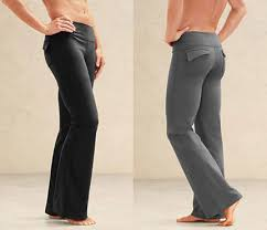 athletic works yoga pants yoga pants you can wear to work pant olo