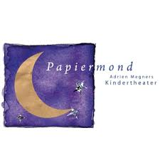 Bildergebnis für bilder kindertheater papiermond