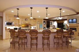 kitchen island lighting design. Wonderful Kitchen Design Ideas With Island Lights Using Chic Pendant Lighting I