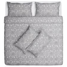 nice ikea duvet covers ikea dandelion comforter set bedding sets ikea