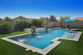 Play Swimming Pool Designs Play Swimming Pool Designs Best Foto Swimming Pool And