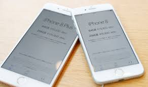 apple 8 iphone. diwali 2017, apple, iphone 8, 8 plus, samsung galaxy note apple iphone