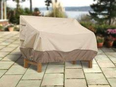 Image Design Best Patio Chair Cover And Cover Outdoor Patio Furniture Covers Veranda Protective Covers Veranda 174 Pinterest 70 Best Patio Furniture Covers Images Patio Furniture Covers