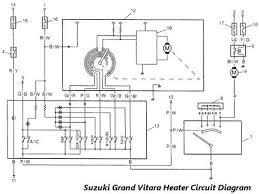 diagram suzuki escudo wiring diagram geo tracker ignition control 92 geo tracker headlight wiring diagram wiring diagram from ignition switch 1 2 from ignition switch 2