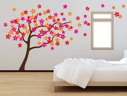 bedroom wall decor for teenagers. Bedroom Wall Decoration Ideas For Teens Of The Picture Gallery Decor Teenagers E
