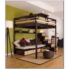 full size bunk bed with desk. Brilliant Desk Full Size Bunk Bed With Desk 1 With Size Bunk Bed Desk F