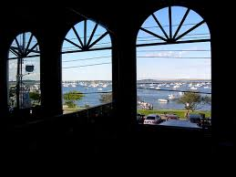 The South Shoreu0027s Waterfront Seafood Restaurant In QuincySouth Shore Waterfront Restaurants Ma
