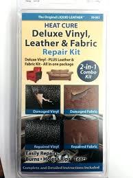 leather sofa repair kit leather kit repair for sofas medium size of repair kit home depot leather sofa repair kit