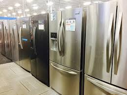 best place to buy a fridge. Best Buy Fridge Place To A F