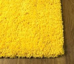 yellow bath rugs light yellow rug cloud microfiber ultra soft light yellow area rug light