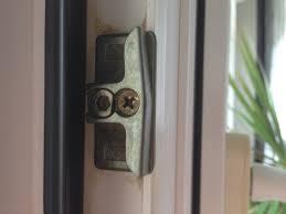 Fenster Einstellen Anpressdruck Haus Ideen