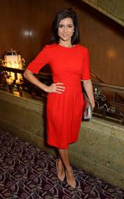 25 best ideas about Mature hotties on Pinterest Helen mirren. Lucy Verasamy