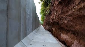 precast concrete retaining walls jp