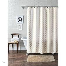 shower window curtain matching shower curtains and window treatments matching shower curtain window valance matching shower