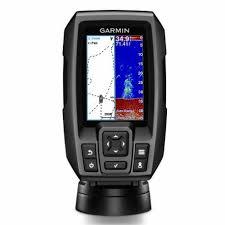 garmin striker 4 gps fishfinder prs communications garmin striker 4 gps fishfinder