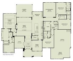 Small Picture 552 best Floor Plans images on Pinterest House floor plans