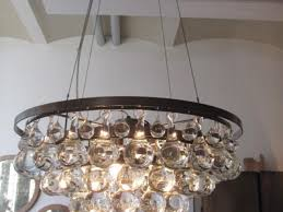 arctic pear chandelier in decorating home ideas with arctic pear chandelier home decoration ideas