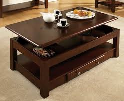 steve silver furniture nelson lift top coffee table within cur logan lift top coffee