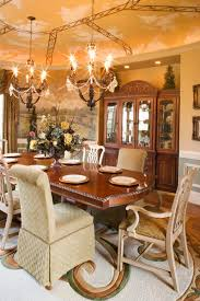 tray ceiling rope lighting. Sloped Tray Ceiling With Rope Lights Under Crown Molding. Lighting G