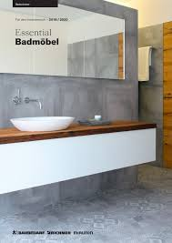 Wir Nehmen Ihr Bad Persönlich