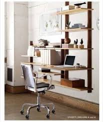 House Cool Desks For Small Spaces Ideas Office Living Room Floating  Workspace Roundup White Wallpaper Chair Stainless Steel Pinterest
