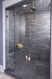 gray shower tile ideas best gray shower tile ideas on grey tile shower white and gray shower tile ideas
