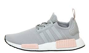 adidas shoes nmd grey and pink. for more nmd news and updates, be sure to follow our social media pages. uk true dd/mm/yyyy outlook calendargoogle calendaryahoo calendarhotmail adidas shoes nmd grey pink the sole supplier