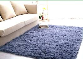 black fuzzy rug large size of area plum lavender coffee tables purple living room rugs full