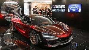2018 mclaren top speed. wonderful mclaren new 2018 mclaren 720s velocity is the first mso special edition super  series 1080q in mclaren top speed e
