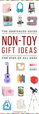 Best 25 Girl Christmas Gifts Ideas On Pinterest  Fun Christmas Perfect Christmas Gifts For Girls