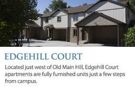 1634 Mountain Rd., Logan, UT 84321. Telephone/txt Msg: 435 232 3307.  E Mail: Kmfife@gmail.com.