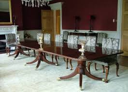 English Dining Room Furniture Cool Decoration