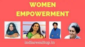 short essay women empowerment essay on dowry system in kannada short essay women empowerment