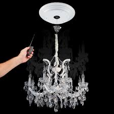view our range of s within specific categories crystal chandeliers