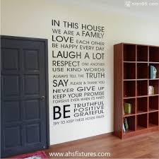 Small Picture Wall Decoration Wall Sticker Malaysia Lovely Home Decoration