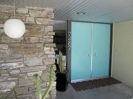 designer front door mats cool doormats modern welcome door mats