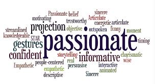people essay describe people essay