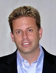 David Berrios, DDS Palm Desert CA, Synergy Dental Specialists