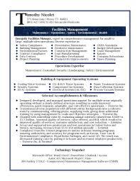 100 Free Resume Builder Canada 100 Resume Help Resume