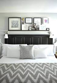 Great Shelves In Bedroom Ideas Decorative Wall Shelves For Bedroom Best Bedroom  Wall Shelves Ideas On Bedroom . Shelves In Bedroom Ideas ...