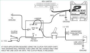 msd wiring diagram two step wiring diagram technic msd 6al 2 step wiring diagram wiring diagram centremsd 6al wiring diagram two step wiring