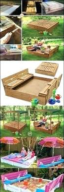 sandbox with canopy sandbox with canopy convertible cedar kidkraft sandbox with canopy canada