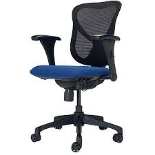 industrial office chairs. Simple Chairs Industrial Office Chairs A Comfy Commercial Task  And Industrial Office Chairs